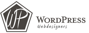 WordPress Webdesigners